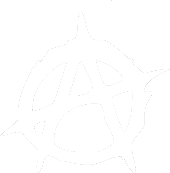ANARCHIA w