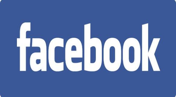 facebook-malumore