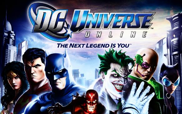 DC_Universe_Online_ita